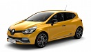 Book a - Renault Clio A/C - with Car Hire in Algarve